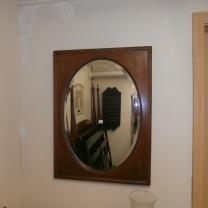 #16 Branford Mirror