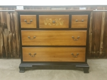 880 Hamden Chest